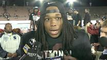 Florida State players on BCS title-clinching comeback