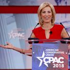 Laura Ingraham's Guest Asks 'Where's Your Sponsors' During Heated Debate