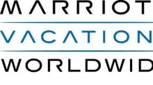 "Marriott Vacations Worldwide (""MVW"") Reports First Quarter 2021 Financial Results"