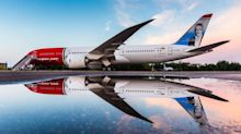 Norwegian Air to launch Barcelona nonstop from Chicago