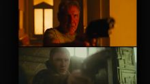 'Blade Runner 2049' Gets Compared to Ridley Scott's Original In New Side-by-Side Video