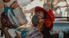 Plataforma mapeia boas ações na pandemia e liga doadores a iniciativas