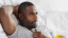 Idris Elba Is People's Sexiest Man Alive 2018: It's 'an Ego Boost for Sure'