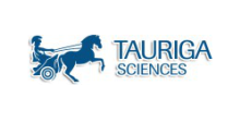Tauriga Sciences, Inc. Approved by Alibaba Group to Operate Global Seller Account