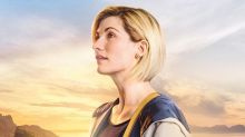 Doctor Who series 11 composer has been revealed