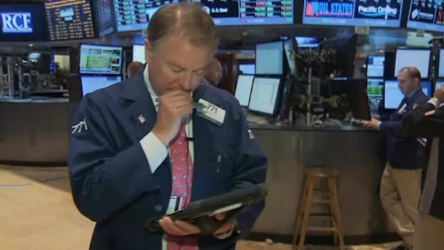 Wall St. gains on Fed comments