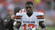 Josh Gordon's trade to New England brings more fantasy questions