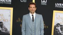 ¿Quién animó a Bradley Cooper a debutar en la dirección?