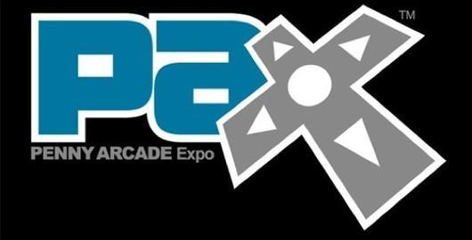 PAX separates from Penny Arcade in co-founder's New Year resolution