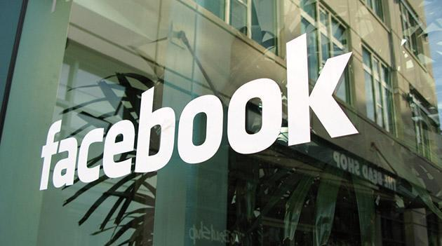 """Facebook könnte diesen Monat Reader App """"Paper"""" bringen"""