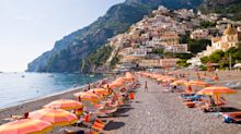 British tourists can now travel to Italy for a holiday but will have to quarantine for 14-days on their return
