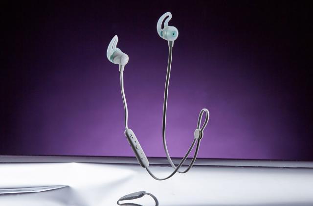 Jaybird's Tarah wireless sport earbuds drop to $45 at Best Buy