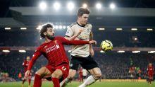 Premier League odds, Prince-Wright's picks: Week 19