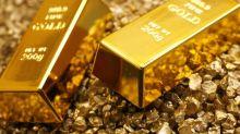We're Not Very Worried About Batero Gold's (CVE:BAT) Cash Burn Rate