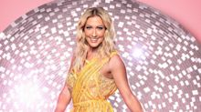 Faye Tozer wants to see this major 'Strictly Come Dancing' format change