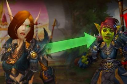Shut Up And Take My Money: Thoughts on Blizzard's paid services
