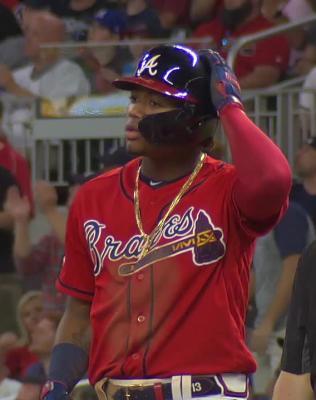 bdb141d3fe1 Atlanta Braves on Yahoo! Sports - News