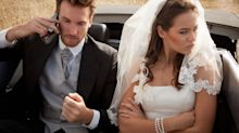 Man refuses to go to his 'groomzilla' brother's wedding