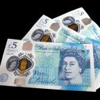 GBP/USD Daily Forecast – Sterling Eases From 2-Week high