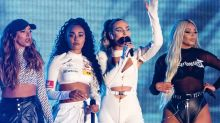 Little Mix to front X Factor-style show for the BBC