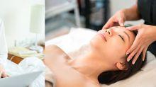 家中都享受到韓式宮廷護膚術!提煉人蔘精華的小眾韓國護膚品牌推薦
