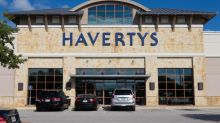 Zacks.com featured highlights include: Haverty Furniture, Greif, Tronox Holdings, Owens Corning and ArcBest