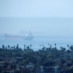 Pandemic forces virtual safety checks for oil tankers