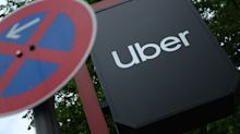 Uber imposes engineer hiring freeze as losses mount: Exclusive