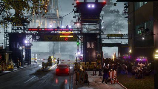 Infamous: Second Son coughs up details on smoky hero, Seattle setting