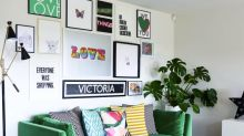 Interiors edit: 11 ways to update your home in 2017