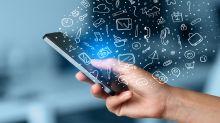 Come ottimizzare lo spazio dati dei nostri smartphone?