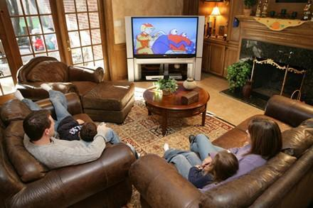 Editorial: Cutting the cable cord is a young trend going in the right direction