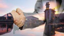 PPL, National Grid to Swap Utilities in Multibillion-Dollar Deals