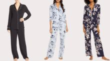 'Everyone loves them': These $65 PJs are the perfect last-minute gift