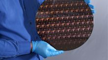 IBM debuts new chip technology that could make your phone last 4 days on a charge