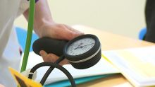 Maladies cardiovasculaires : comment améliorer la prise en charge des femmes?