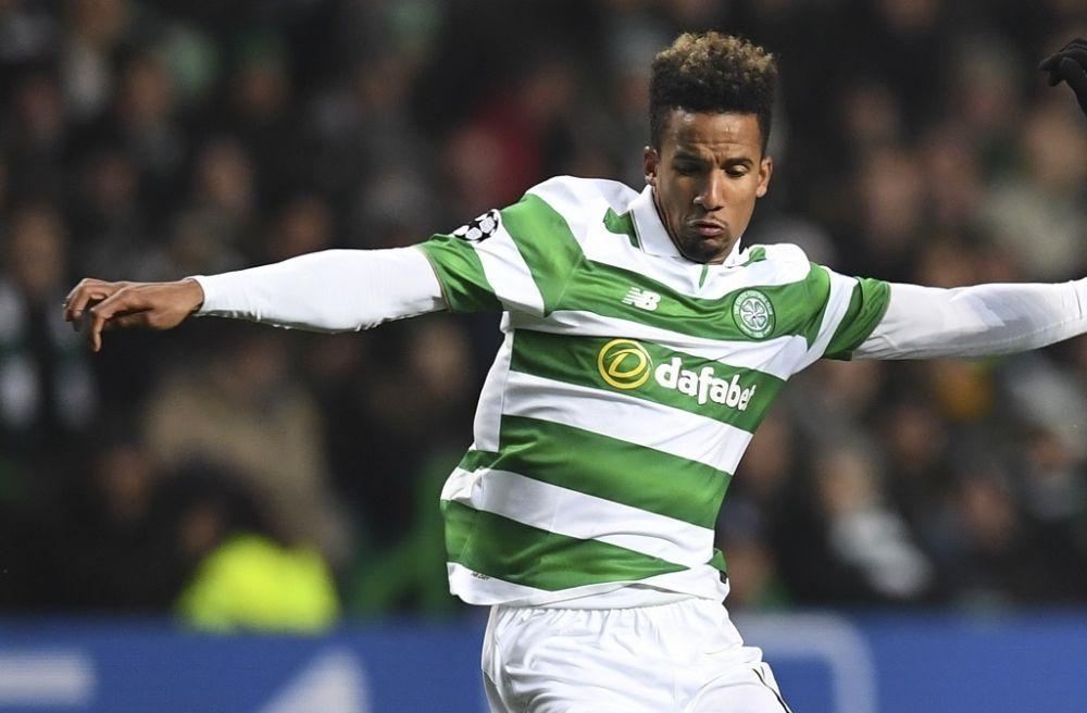 Le Celtic survole un historique (et rugueux) Old Firm Derby