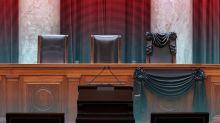 Should the Supreme Court have term limits?