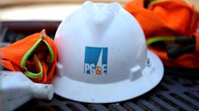 PG&E reaches $11 billion settlement with CA wildfire insurers