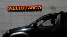 Wells Fargo May Not Be Done Paying for Its Misdeeds