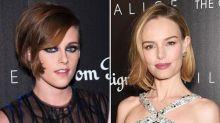 Still Alice Premiere: Get Kristen Stewart's and Kate Bosworth's Gorgeous Makeup