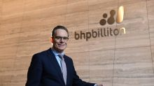 BHP CEO pay jumps in FY17