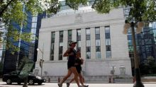 Bank of Canada gets nerdy to celebrate anniversary