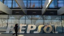El beneficio de Repsol se desploma por la caída de precios del petróleo