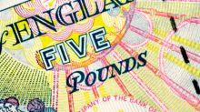 GBPUSD Continúa En Zona De Mínimos, ¿Llegará A Los 1,25800?