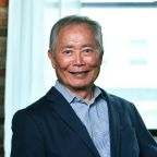 George Takei says U.S. border camps are concentration camps: 'Yes, we are operating such camps again'
