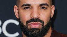 Drake verkauft Kerze, die nach ihm riecht