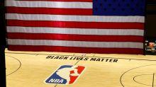 El deporte estadounidense se une a las protestas por la brutalidad policial