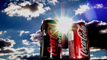 Why I think Coca-Cola Amatil is a top ASX dividend stock