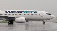 WestJet Airlines Ltd. shareholders vote for acquisition by Onex Corp.